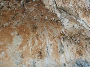 Grande Grotta 3