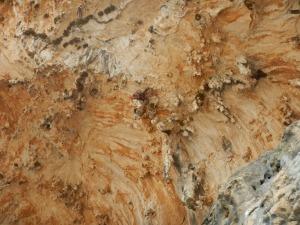 Grande grotta 1