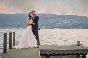 Mariage - Photos de Couple-1